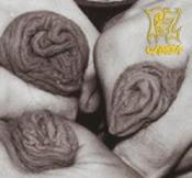 Cabeza by PEZ album cover