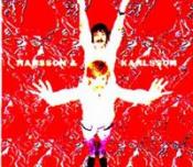 Hansson & Karlsson by HANSSON & KARLSSON album cover
