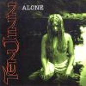 Alone by TEN JINN album cover