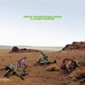 Omar Rodriguez-Lopez & Damo Suzuki - Please Heat This Eventually by RODRIGUEZ-LOPEZ, OMAR album cover