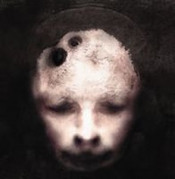 Trephine by TREPHINE album cover