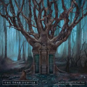 Act V: Hymns with the Devil in Confessional by DEAR HUNTER, THE album cover