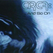 And So On by CIRCA album cover