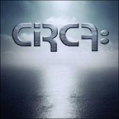 Circa by CIRCA album cover