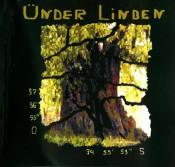 Ünder Linden by ÜNDER LINDEN album cover