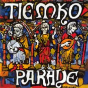 Parade  by TIEMKO album cover