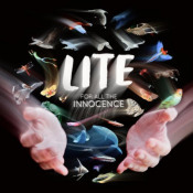 For All The Innocence by LITE album cover