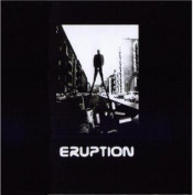 Eruption by ERUPTION album cover