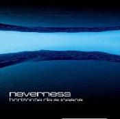 Horizonte de Sucesos by NEVERNESS album cover