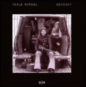 Odyssey by RYPDAL, TERJE album cover