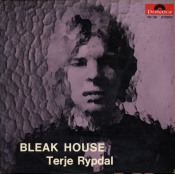 Bleak House by RYPDAL, TERJE album cover