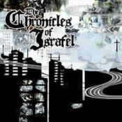 Starborn,Tome I by CHRONICLES OF ISRAFEL,THE album cover