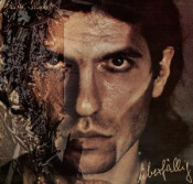Uberfallig by SCHICKERT, GÜNTER album cover