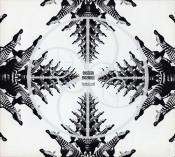 HottoïzzoH by ONSÉGEN ENSEMBLE album cover