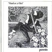 Haul Ar Yr Eira by PERERIN album cover