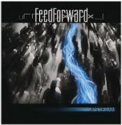 Upstream by FEEDFORWARD album cover