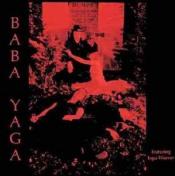 Baba Yaga by BABA YAGA album cover