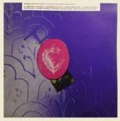 N.1 (Musica Bestiame e Benessere)  by MAMMA NON PIANGERE  album cover