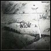 Heresie by UNIVERS ZERO album cover