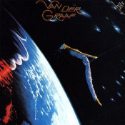 The Quiet Zone / The Pleasure Dome by VAN DER GRAAF GENERATOR album cover