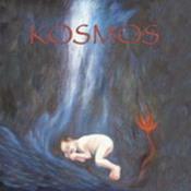 Vieraan Taivaan Alla by KOSMOS album cover
