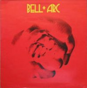 Bell + Arc by ARC album cover