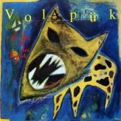 Le Feu De Tigre / Tiger Fire  by VOLAPÜK album cover