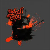 Ghostship Demos by FALL OF TROY, THE album cover