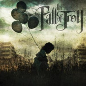 In the Unlikely Event by FALL OF TROY, THE album cover
