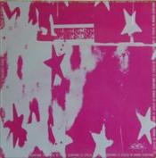 Dedicato a... by STELLE DI MARIO SCHIFANO, LE album cover