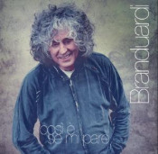 Così E' Se Mi Pare by BRANDUARDI, ANGELO album cover