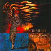 Ignis Fatuus by WHITE WILLOW album cover
