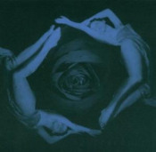 Ex Tenebris by WHITE WILLOW album cover