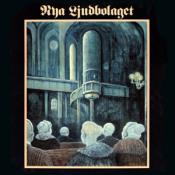 Nya Ljudbolaget by NYA LJUDBOLAGET album cover