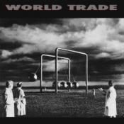 World Trade by WORLD TRADE album cover