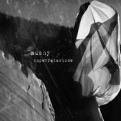 Superfetazione by MUSHY album cover