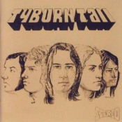 Tyburn Tall by TYBURN TALL album cover