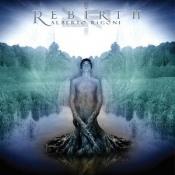 Rebirth by RIGONI, ALBERTO album cover
