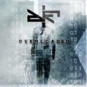 Overloaded by RIGONI, ALBERTO album cover