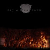 Day Without Dawn by DAY WITHOUT DAWN album cover