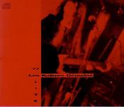 '77 Live by LES RALLIZES DENUDES album cover