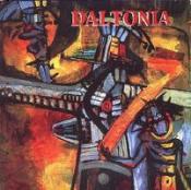 Observator de un Uni-verso by DALTONIA album cover