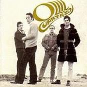 Singles and EPs by QUARTETO 1111 album cover
