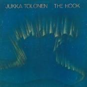 The Hook by TOLONEN, JUKKA album cover