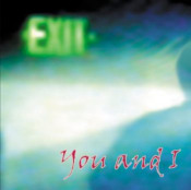 Exit by YOU AND I album cover