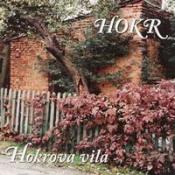Hokrova Vila by HOKR album cover