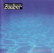 Profondo blu  by ZAUBER album cover