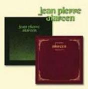 Tableau No. 1/ Self-Titled by ALARCEN, JEAN-PIERRE album cover
