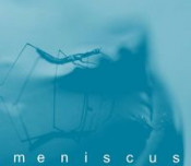 Absence of I by MENISCUS album cover