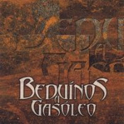 Beduínos a Gasóleo by BEDUÍNOS A GASÓLEO album cover